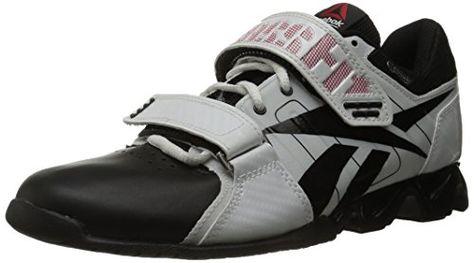 Reebok Women s R Crossfit Lifter Plus Training Shoe b77a2abed