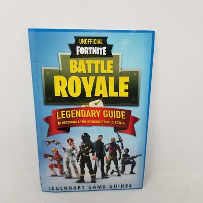 Fortnite The Legendary Guide To Becoming A Pro In Fortnite Battle Royale Fortnite Game Nowplaying With Images Fortnite How To Become Battle