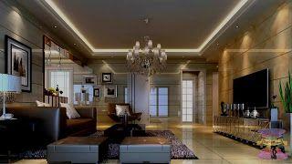 أجمل ديكورات شقق منازل بأفكار خيالية 2021 In 2021 Apartment Decor Home Decor