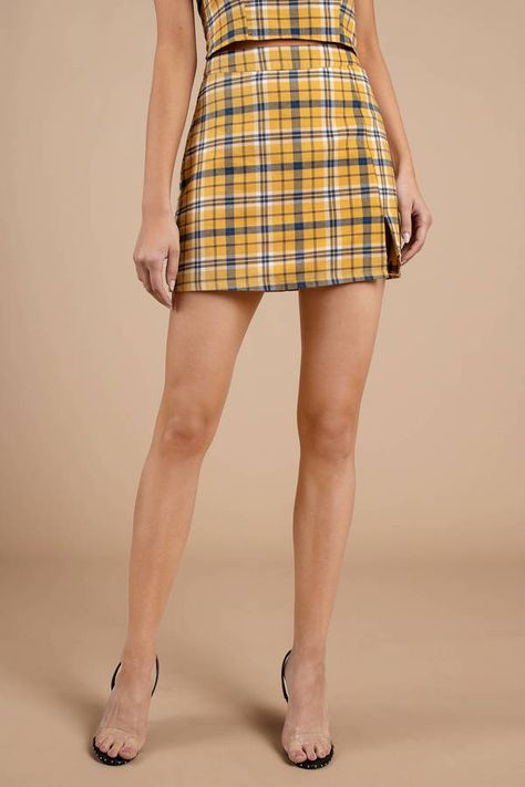 778b09cc382972 List of Pinterest skirt mini plaid black pictures & Pinterest skirt ...