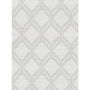 Arthouse Scandi Leaf Yellow Wallpaper 698401 The Home Depot Geometric Wallpaper Wallpaper Samples Vinyl Wallpaper