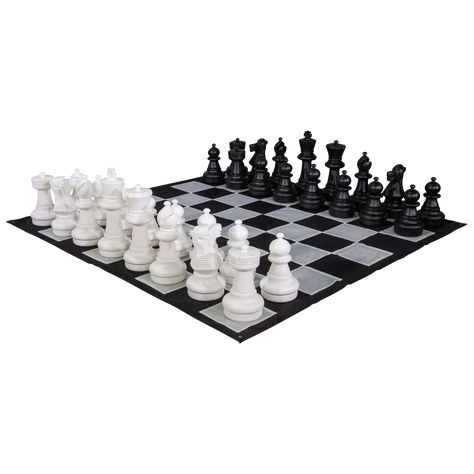 DGT Centaur Chess Computer | Products