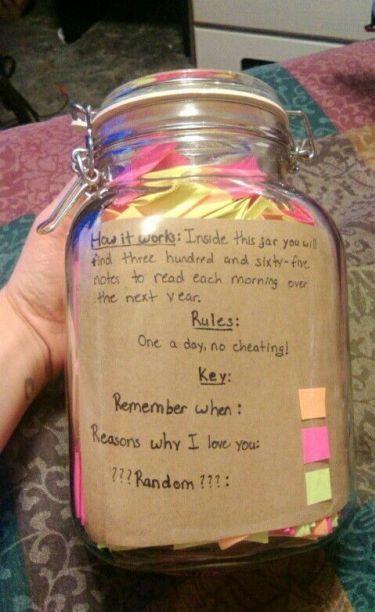 20 Amazing Gift Ideas For Best Friends Society19 Uk Boyfriend Gifts Diy Birthday Gifts Friend Birthday Gifts