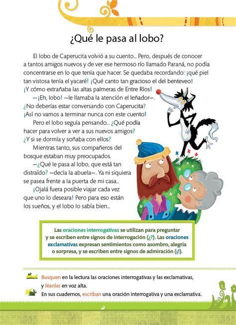Comprensión Lectora Spanish Reading Reading Imagenes De Cuentos Infantiles Poemas Infantiles Libro De El Principito