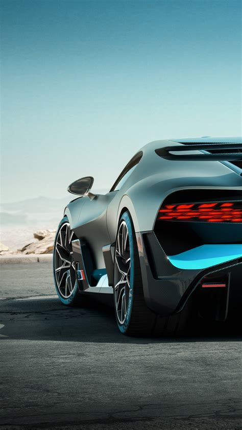200 Cars Wallpapers Full Hd Car Wallpapers Super Cars