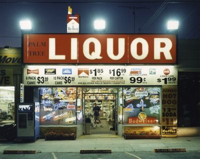 Moore Bits And Blogs In 2020 Liquor Store Liquor Los Angeles