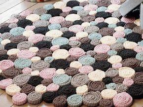 aircarpetboho.top Crochet Save #Diy