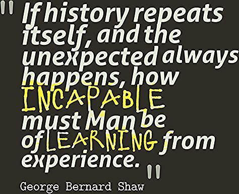 Historical Quotes Bing Images In 2020 Historical Quotes Funny Quotes Inspirational Quotes