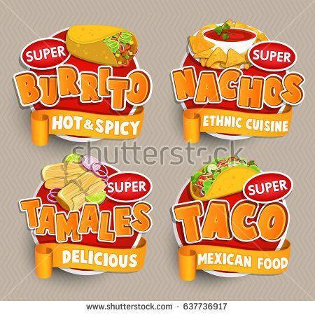 Nachos Cartoon Food - Nachos Cartoon Png - Free Transparent PNG Clipart  Images Download