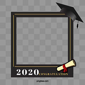التعليم الكرتون التخرج الحدود التعليم كرتون تخرج Png وملف Psd للتحميل مجانا Educacion Dibujos Patrones De Letras Sombrero De Graduacion