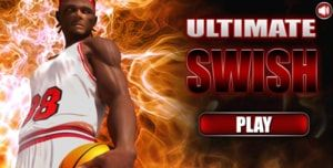 Basketball Io Unblocked In 2020 Online Games Basketball Plays Games