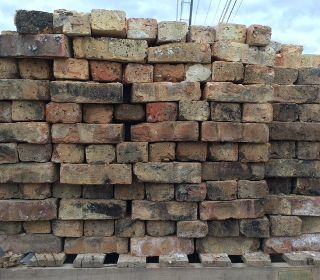 Reclaimed Bricks Usa Reclaimed Brick Bricks For Sale Brick