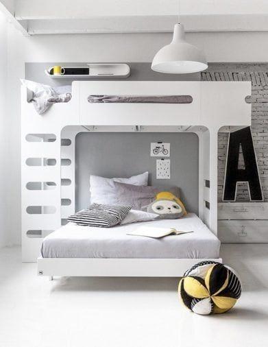 Pin On Kids Rooms