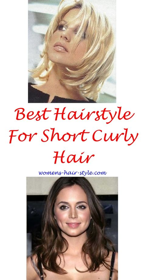 Hairstyle Software For Women Free Download Hair Hair