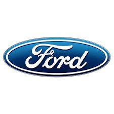 Resultado De Imagen Para Ford Raptor Logo