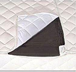 Wasserbett Bezuge Wood Floor Lamp Bed With Slide Acapulco Chair