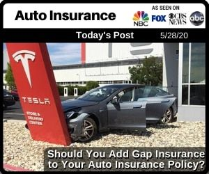 Why You Don T Need Gap Auto Insurance Comprehensive Car Insurance Car Accident Lawyer Cheap Car Insurance