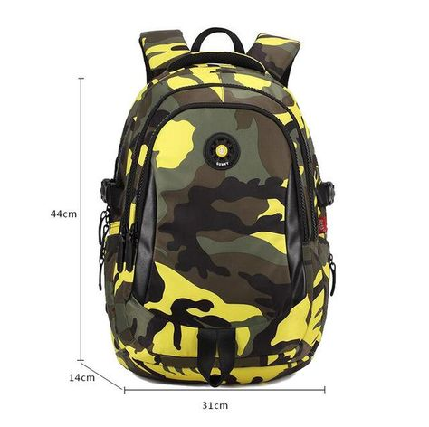 Small Size Fashion Kid  backpack Bag  school Bags  travel Backpack Bags For  Cool  boys And  girl cb45c6808df59