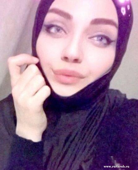 تعارف مسلمات روسيات شيشانيات بالفيديو تشات للزواج Fashion Hijab