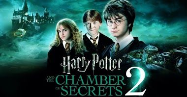 Harry Potter And The Chamber Of Secrets 2002 Telugu Dubbed Movies Bdrip Harry Potter Online Chamber Of Secrets Daniel Radcliffe Movies