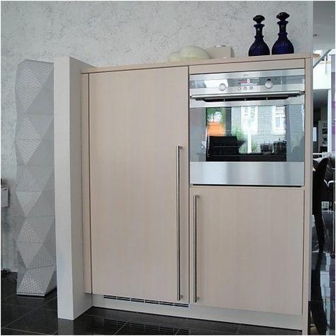 Bosch KGE392L4D A Stand Kühl Gefrierkombination 60cm 337 Liter 710908    Gefriergeräte Und Kühlschränke. Haushaltsgeräte In 2019