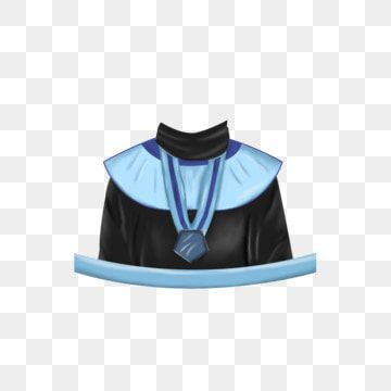 Body Bluegraduation Suit Girl Caricatur Or Cartoon Body Caricaatur Wisuda Kado Kado Unik Wisuda Png Transparent Clipart Image And Psd File For Free Download Graduation Cartoon Kado Blue Sky Background