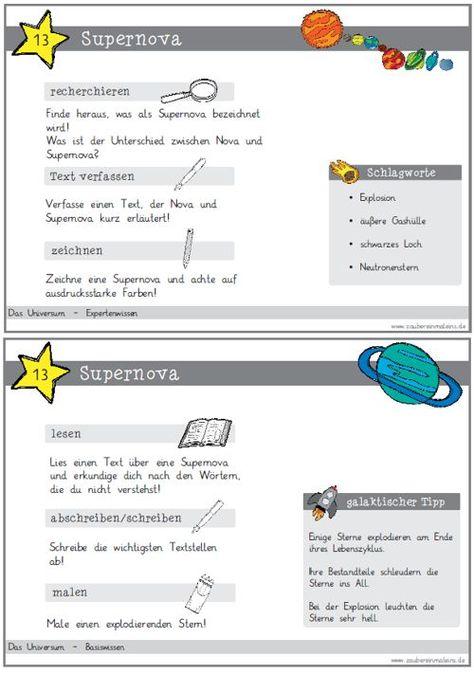 Körperteile - das Monsterspiel | Deutsch | Pinterest | Körperteile ...