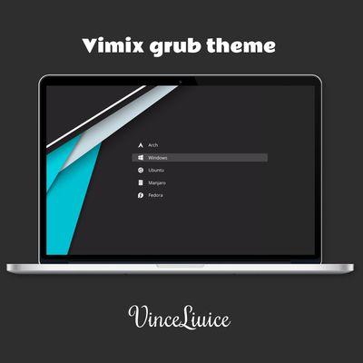 Vmix20 Vmix Freedownload Free Download Samsung Galaxy Phone Audio Track