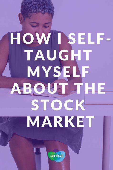 Motley Fool Stock Advisor Helps Understand the Stock Market