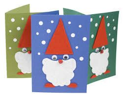joulukortti ideat joulukortti ideoita   Google haku   jouluaskartelua   Pinterest joulukortti ideat