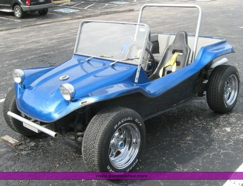 1965 Manx Style Volkswagen Dune Buggy Item 5261 Sold Ma Vw Dune Buggy Dune Buggy Beach Buggy