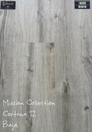 Greyflooringcolourschemes Cortona 20mil Photos Cortona 20mil Photos Says 12 But It Is 20 Mil Vinyl Evp Waterproof Flooring Flooring Store Evp Flooring