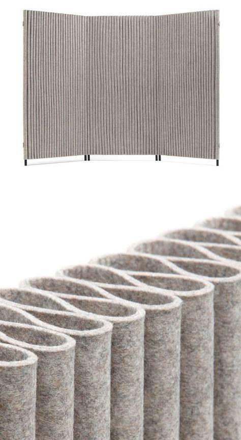 Schallabsorbierender Akustikstoff 142 best acoustics images on acoustic acoustic panels