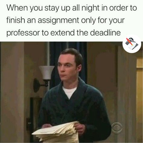 How to stay up all night for homework or studying? 😁  #primewritings_com #student #assignment #paper #writingservice