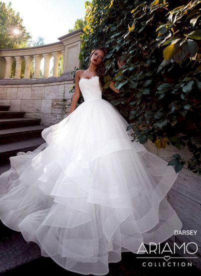 Best Princess Wedding Dresses Ideas 50 Awesome Inspirations Ball Gowns Wedding Princess Wedding Dresses Gown Wedding Dress