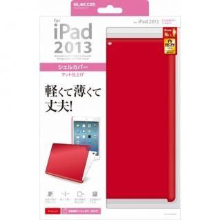 11月上旬 Ipad Air用 抗菌スマートバックカバー クリア Appbankstore Iphone Ipadケース アクセサリー Iphone ケースカバー ケース Ipadケース