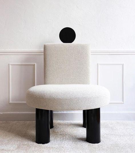 Les plus beaux fauteuils du moment | Fauteuille * Pouf | Fauteuil ...