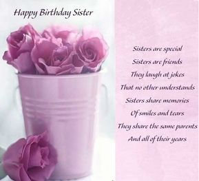 Happy Birthday To My Little Sister Quotes Elegant Best 25 Happy Birthday Sister Birthday Wishes For Sister Happy Birthday Sister Quotes Sister Birthday Quotes