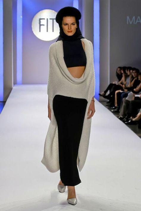 http://knitgrandeur.com/2013/05/the-future-of-fashion-fit-2013-knitwear.html/