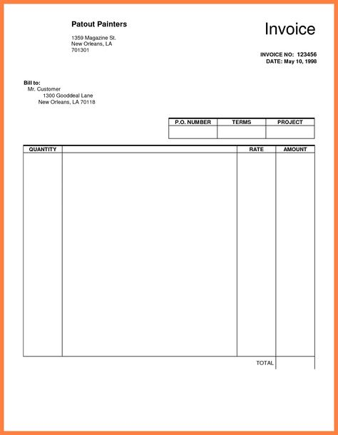 google docs template templates word google docs templates resume - open office invoice templates