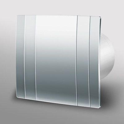 Pin By Arlene Rolph On Bathroom Ideas Bathroom Extractor Bathroom Extractor Fan Kitchen Extractor Fan