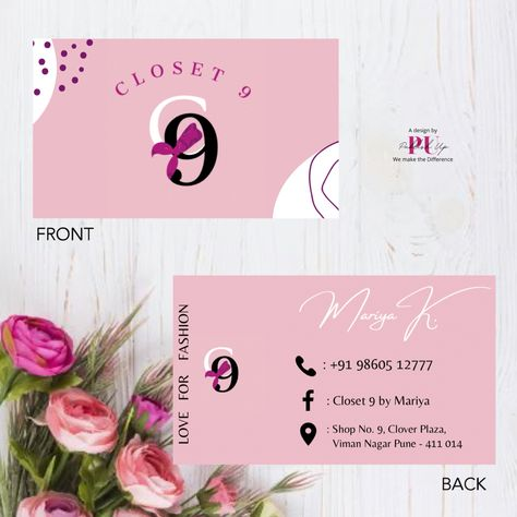 INSTAGRAM : publish_up Contact : +91 9175869627 for orders/enquiries DELIVERY & PRINTING AVAILABLE #logodesigner #businesscards #businesscard #businesscardprinting #businesscarddesigner #businesscarddesigns #businesscarddesigns #businesscarddesigning #businesscarddesignerindia #godigital #graphicdesignerindia #graphirdesigner #graphicdesignerpune #logomaker #logodesigner #postermaking #paperbagdesign #paperbagprinting #visitingcarddesigner #paperbagdesigner #publishupbymomin✨