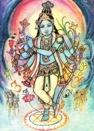Image result for gopala sundari images