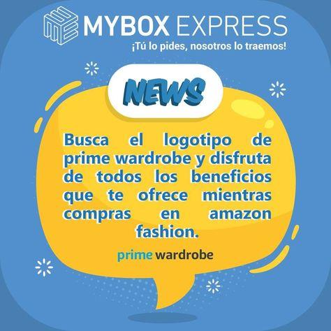 Es Un Beneficio Adicional Para Los Miembros De Amazon Prime