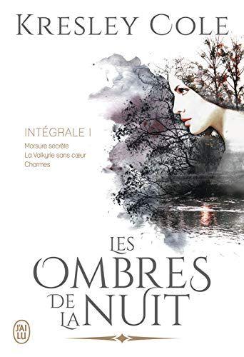 Le Clan Des Donovan Vol 1 Le Rivage Des Brumes Les Ombres Du Lac Tome 1 Dernier Livre De Nora Roberts Precommande Date De Sortie Fnac