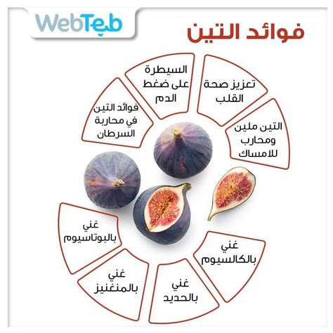 Pin By Hana Rabie On معلومات صحية Health Facts Food Health Facts Healthy Smoothies