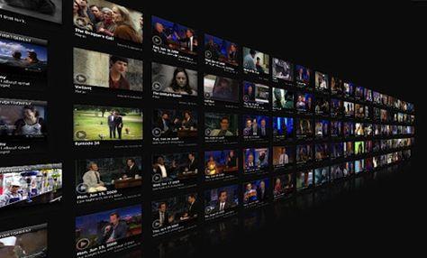 El ángel terrible de la web. La crítica de cine en Internet. Por José Antonio Monterrosas Figueiras.