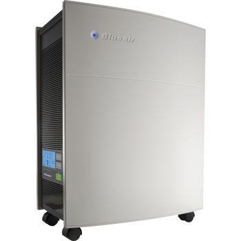 costco: blueair hepasilent™ 555eb air purifier | air filter ...