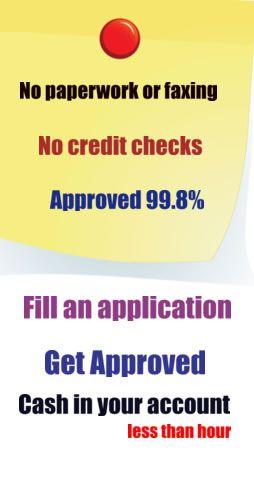 Modesto ca payday loans image 9