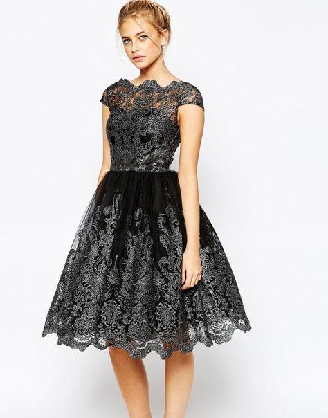 Asos Asos Dress Dress Party Dress Holiday Dress